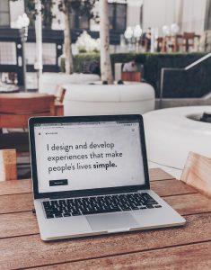 website design service gold coast