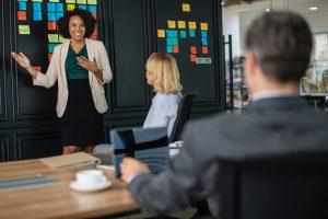 business advertising online tweed heads