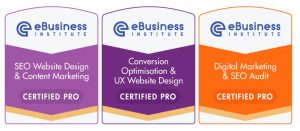 ebusiness-institute-advanced-digital-marketing-certifications
