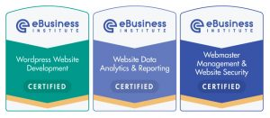 ebusiness-institute-webmaster-webdesign-certifications