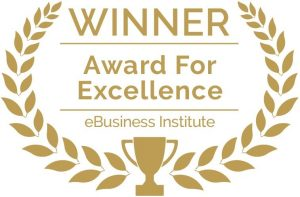 1-eBusiness-Institute-Award-For-Excellence