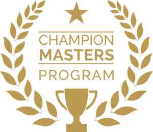 eBusiness-Institute-Champions-Program