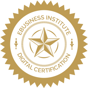 ebusiness-institute-certificate-in-digital-marketing