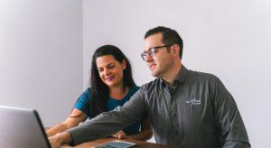 web development agency tweed heads