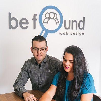 best website builder tweed heads