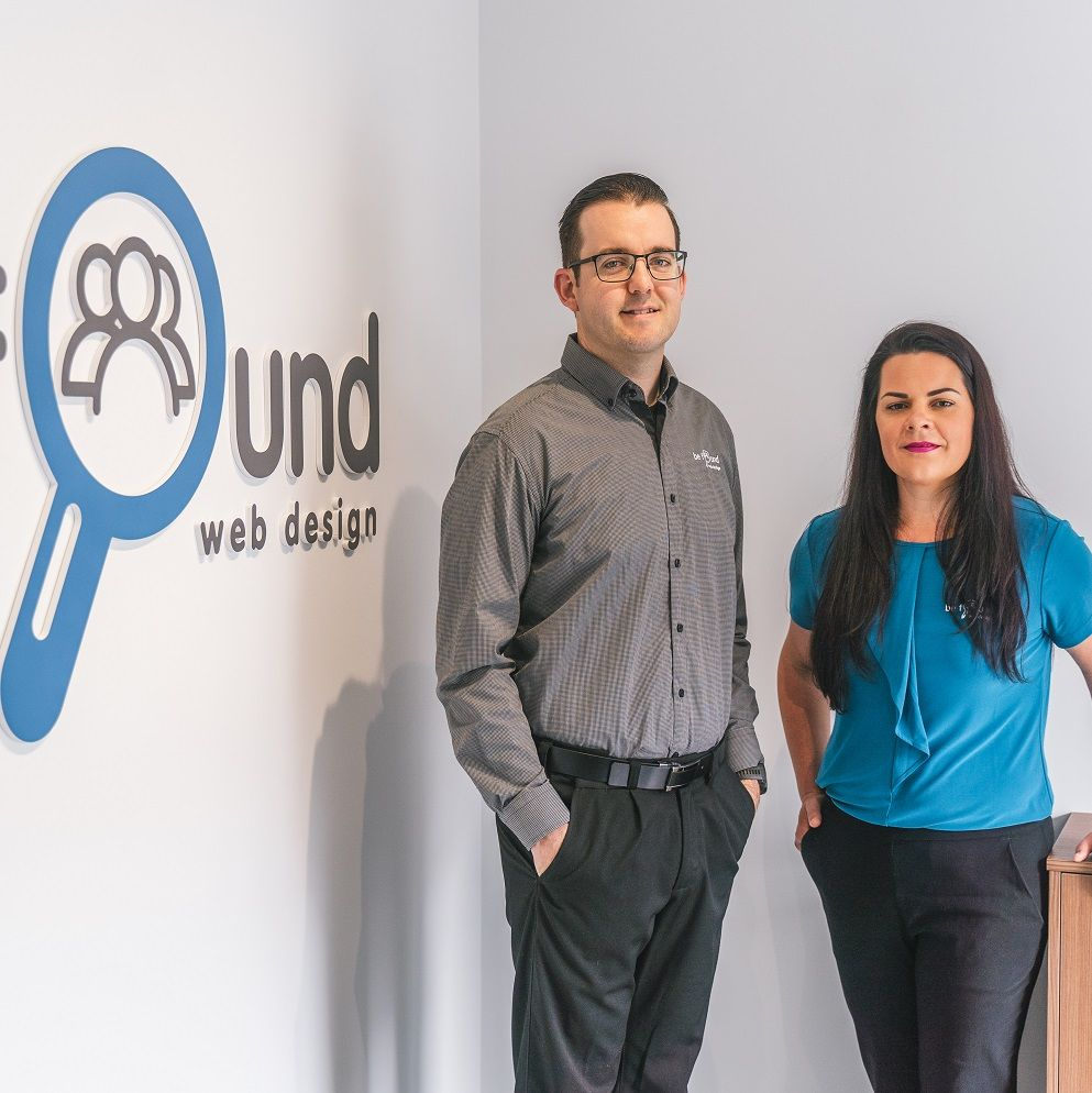 internet marketing service tweed heads