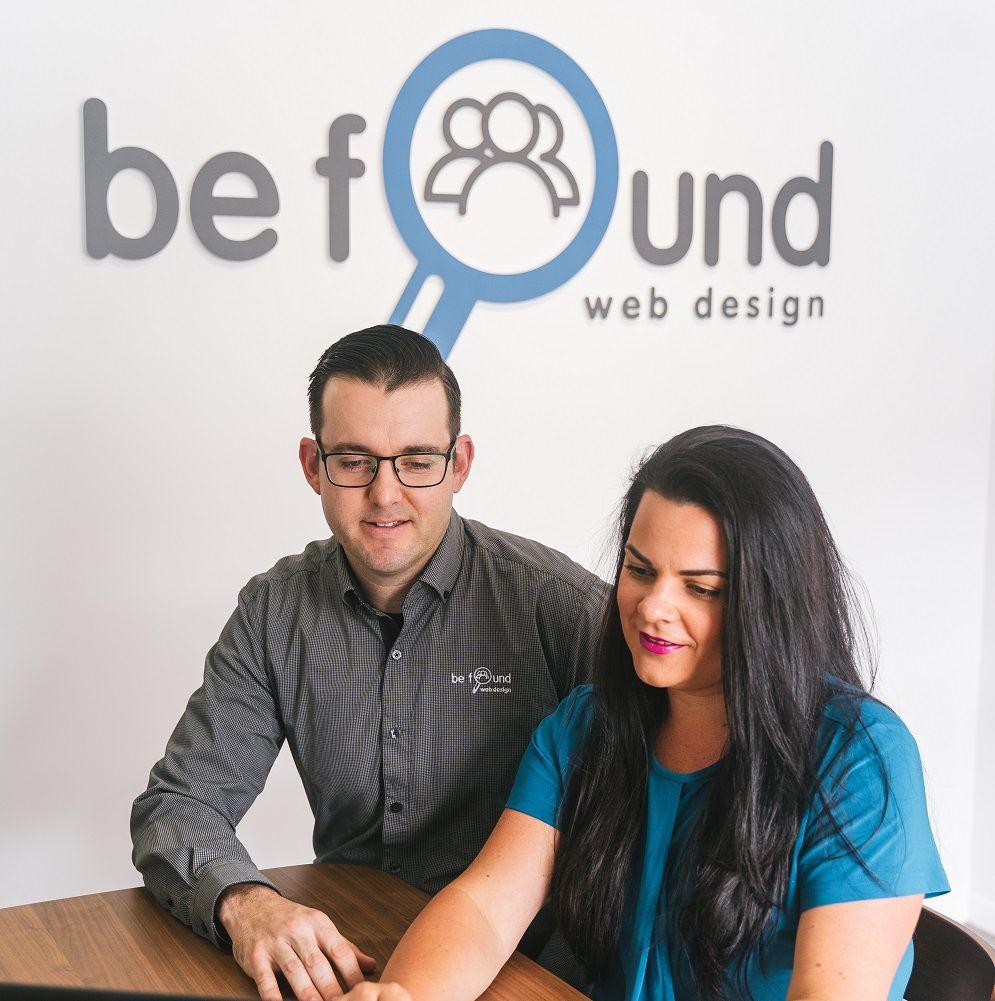 website designers gold coast tweed heads